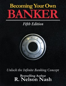 Infinite Banking Concept