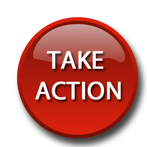 Take-Action-button-